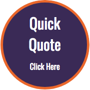 Quick-quote-click-here